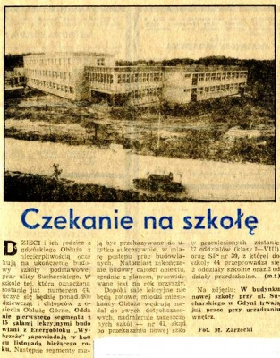01 artyku z dziennika batyckiego z 1987 roku 20101128 1243450408